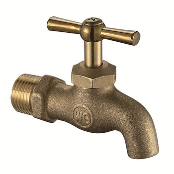 Water aansluiting